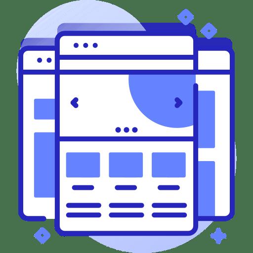 domain name reseller account