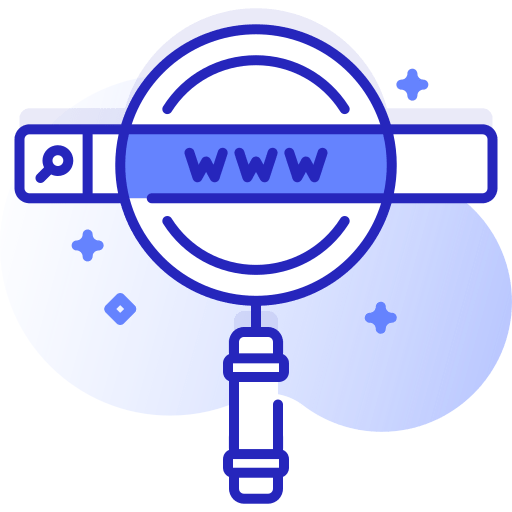 free domain name, transfer your domain , domain checker, domains, domain name reseller