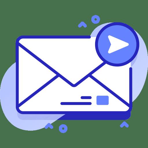 Best Email Hosting