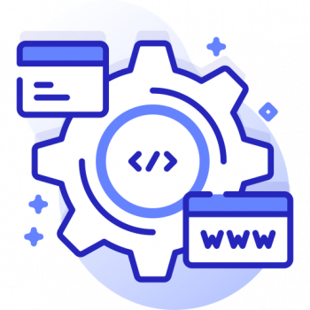 upgrade, migrate your website, maintenance