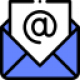 Webmail Email