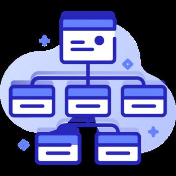 nvme reseller hosting, reseller hosting, master reseller hosting, alpha reseller hosting, vip reseller hosting