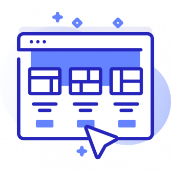 NVMe web hosting